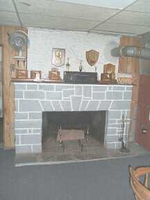 clubhousefireplace2
